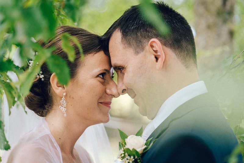 Andrejka a Jožko